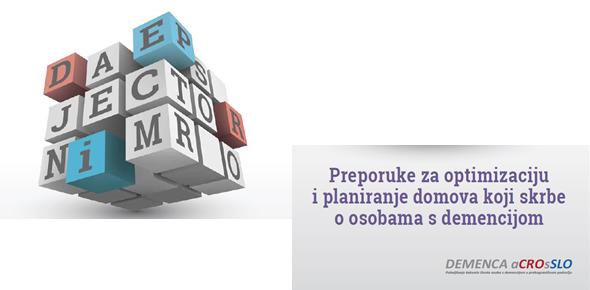 Strucna Prezentacija Preporuka Za Optimizaciju I Planiranje Domova